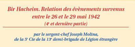 Joseph Ferrières de Sauveboeuf