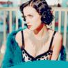 Katy-Perry-France