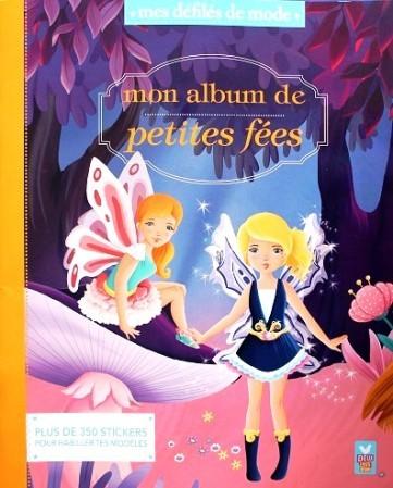 Mon-album-de-petites-fees-1.JPG