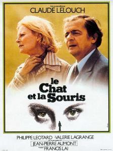 CHAT-ET-LA-SOURIS.JPG