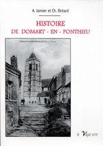 Domart en Ponthieu