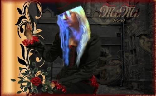 Mi.Gothique
