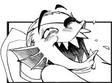 [Kisekae - Undertale] Undyne the Undying