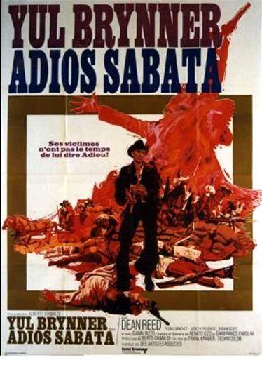 ADIOS-SABATA.jpg
