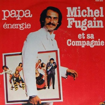 Michel Fugain, 1978