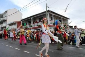 Carnaval-BT 2792
