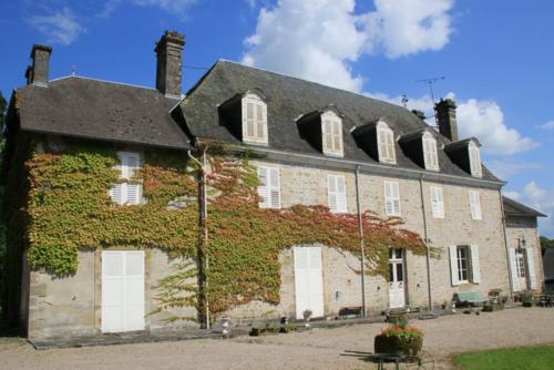 Corrèze - Meilhards