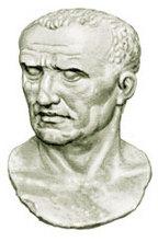 La carrière politique et militaire de Jules César