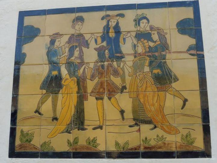Des clichés de Cadaqués