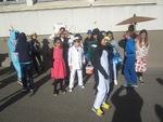 Photographies du Carnaval (2)