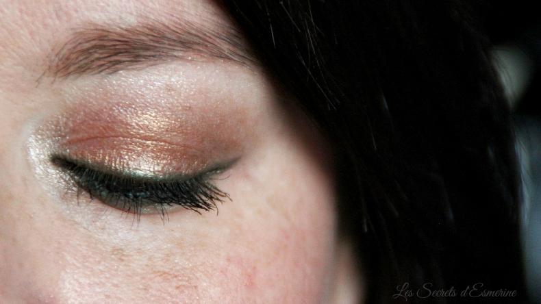 maquillage-vert-sapin