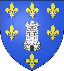 Brennus et Vercingétorix .