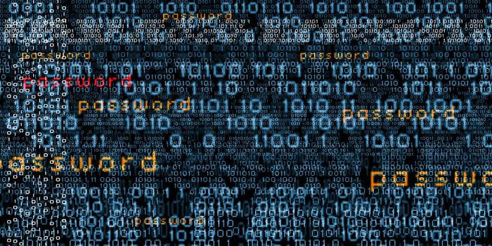 Une attaque informatique «sans précédent» frappe à travers le monde