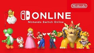 Sur Youtube, les fans se déchainent toujours contre le Nintendo Switch  Online - Nintendo Switch - Nintendo-Master