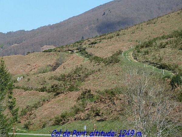 0 O Ariège (3)
