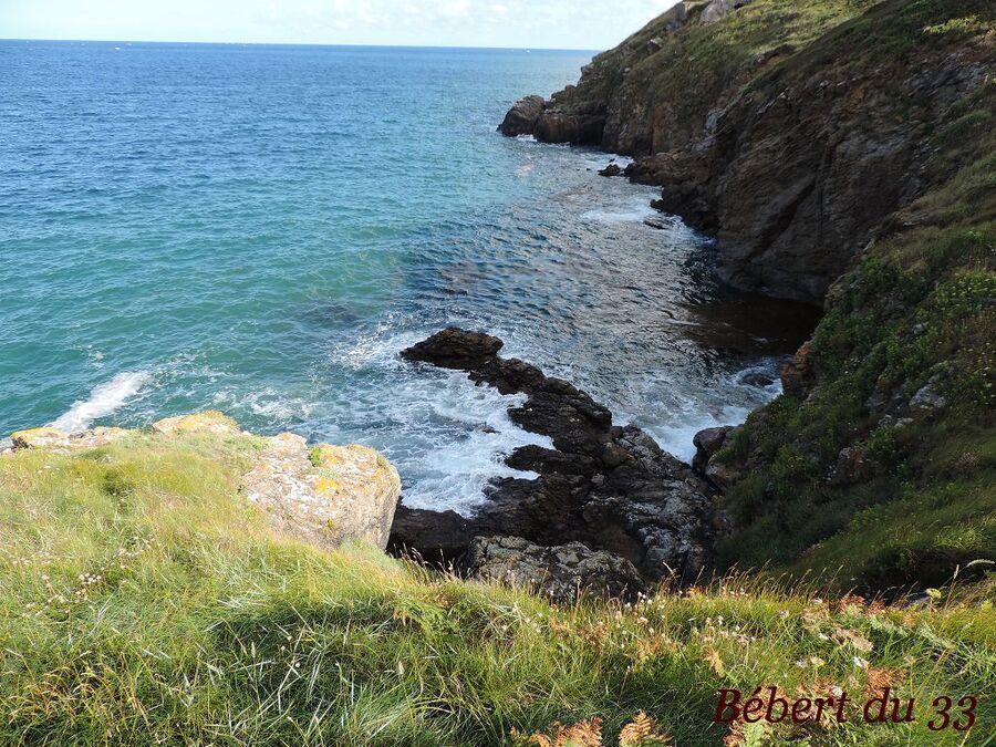 Saint Briac sur mer (35) -3