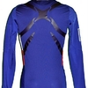 FRANCE : Maillot collector 2010