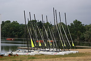 I base nautique4