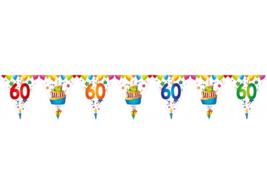 Enfin ... j'ai 60 ans !!! eureka ...
