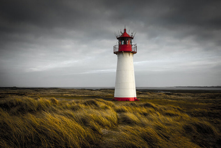 amazing-lighthouse-landscape-photography-22
