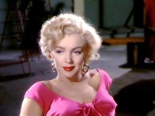 Marilyn 7