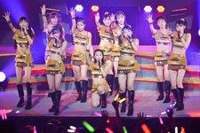 Morning Musume '14 Concert Tour Haru ~Evolution~ モーニング娘。'14コンサートツアー春 ~エヴォリューション~