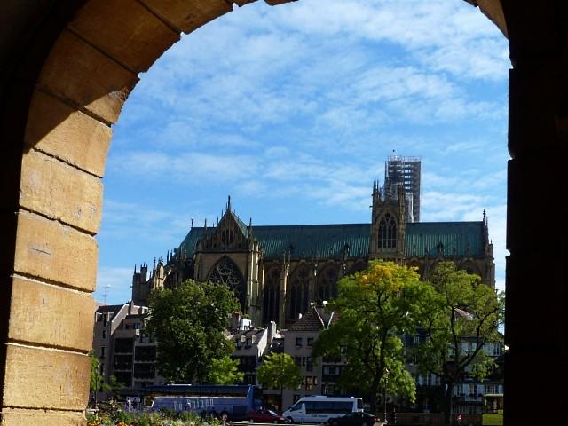 2 Vivre à Metz 4 Marc de Metz 2011