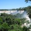Iguazu CataratasDSCN0132.JPG