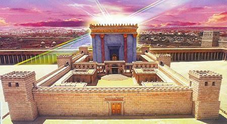 temple-soleil-beth-hamikdach-450px