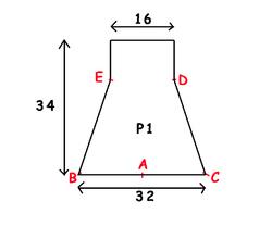 Schéma P1
