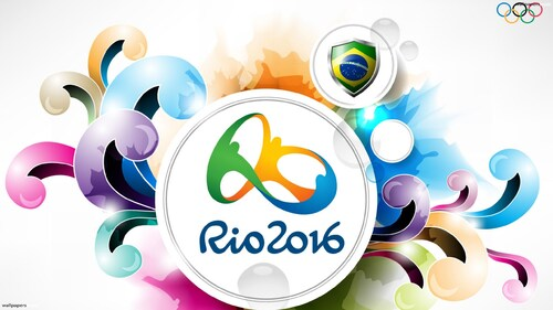 Rio : J - 10 ! Partie 7