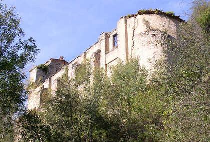 pailhes-chateau.jpg