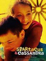 Spartacus, jeune Rom de 13 ans et sa soeur Cassandra, 10 ans sont recueillis dans le chapiteau-squat de Camille, une drôle de fée trapéziste qui prend soin d'eux, leur offre un toit et leur montre le chemin de l'école. Mais le cœur des enfants est déchiré entre l'avenir qui s'offre à eux… Et leurs parents qui vivent encore dans la rue....-----...Origine du film : Français Réalisateur : Ioanis Nuguet Acteurs : Cassandra Dumitru, Spartacus Ursu, Camille Brisson Genre : Documentaire, Aventure, Famille Durée : 1h 20min Date de sortie : 11 février 2015 Année de production : 2014 Distribué par : Nour Films