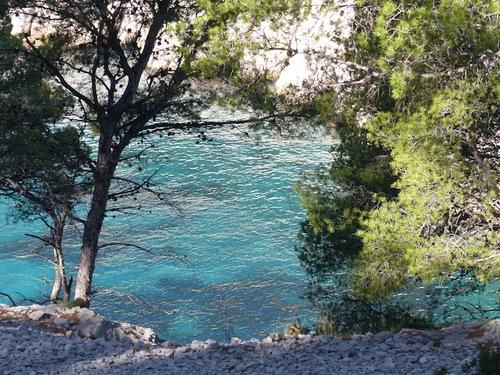 Pointe Cacau