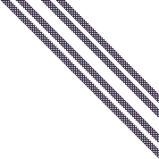 Décos Géométriques Série 29
