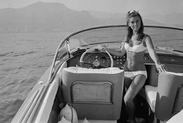 Vacances d'été 1967 : Les jours les plus beaux de l'été ! Nouveautés...
