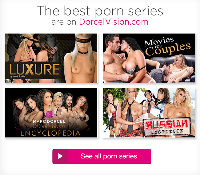 best-porn-series