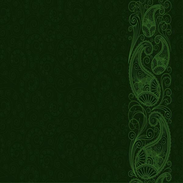Tubes St Patrick ou Autres