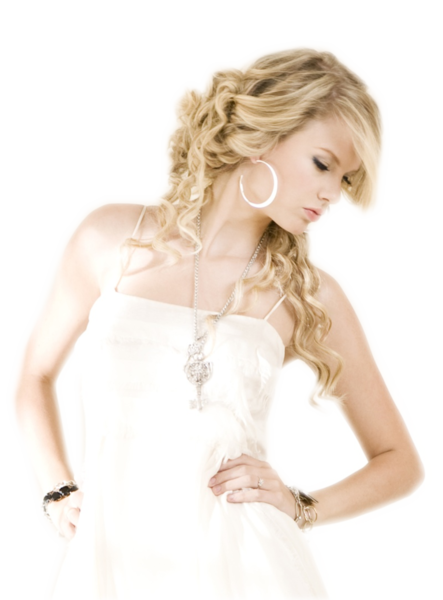 taylor_swift___feathery_render_by_luvmyemobud-d5daq9j
