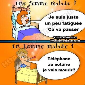Le méli-mélo humoristico-sociétal de fin juillet...