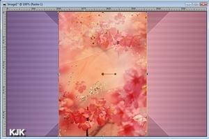 18. Cherry Blossom