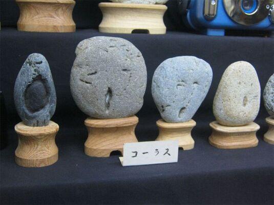 musee-japonais-pierres-visages-4