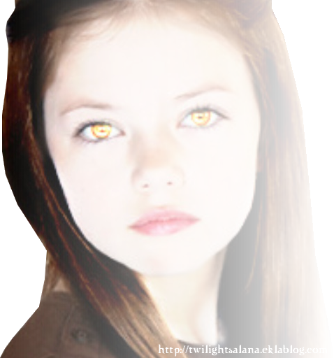 tube renesmee