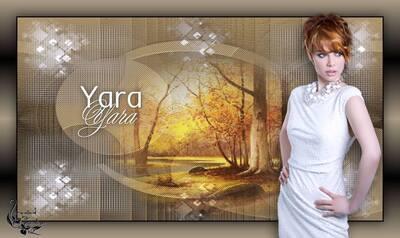 Yara-Yara képek