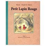 petit_lapin_rou