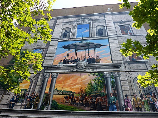 Quebec-fresque-colline-parlementaire-b.jpg