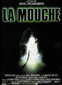 BOX OFFICE FRANCE 1987