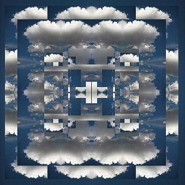 Être dans les nuages 2 mp1357 2010