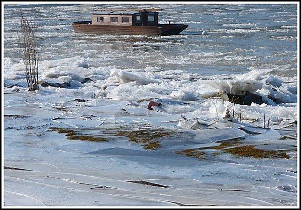 glace-nantes-bateau.jpg