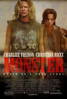 * Monster